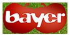 Bayer Getränkefachhandel & Mosterei Esslingen Logo